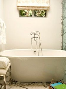 Contact Miracle Method Before You Run Off And Replace That Old Tub. Most  Common Bathtub