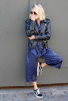 Resultado de imagen de vans old skool street style milan fashion week