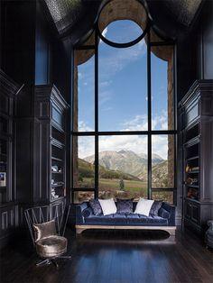 Impressive! luxury homes