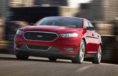 15 2013 Ford Ideas Ford Car Ford Ford Motor