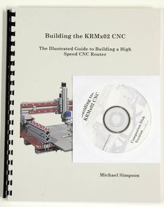 Building the KRMx02 Purchase KRMx02 Products KRMx02 Workbook Forums