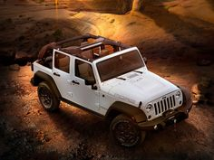 Jeep to Launch in India Next Month details engine power torque mileage price design interior exterior handling safety adventure cars online booking
