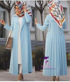 Inspired by the popular movie, this is a pre-release of our 2017 all-new hoodie . , : Inspired by the popular movie, this is a pre-release of our 2017 all-new hoodie . Islamic Fashion, Muslim Fashion, Modest Fashion, Fashion Dresses, Modest Dresses, Modest Outfits, Estilo Abaya, Modele Hijab, Hijab Style