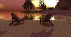 Twosome By Kylie Jaxxon One Design, Kylie, Patio, Explore, Outdoor Decor, Photos, Pictures, Terrace, Exploring