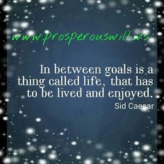 Don't get too busy and wrapped up that you forget about what you are doing it for.  Take time to live it!  #livelife #lovelife #goals #success #succeed #successquotes