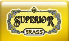 Superior Brass