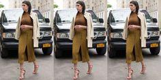 Kim Kardashian Style - I Lived Like Kim Kardashian for a Week, Part 1: Fashion  - Cosmopolitan.com