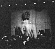 Godspeed You! Black Emperor - East Hastings