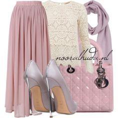 nooralhuda.nl   Hijab Outfits, Islamic IMGs & a Revert's Randomness
