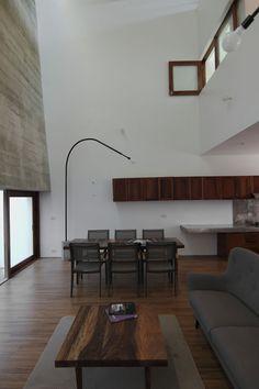 O House by Wangstudio (11)