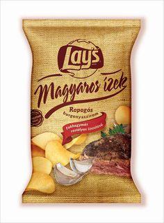 roast chips package - Google 검색