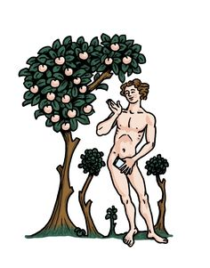 Middle Ages, Medieval, Drawing, Memes, Art, Art Background, Meme, Kunst, Mid Century