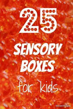 [sensory-box4.jpg]