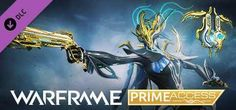 Warframe Banshee Prime: Accessories Pack  Free Download PC Full  . Warframe Banshee Prime: Accessories Pack game for PC was launched, and we'll give it to you with free download. Download Free Warframe Banshee Prime: Accessories Pack Full Game PC and enjoy playing this  game with this...