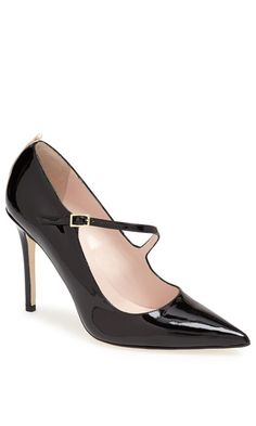 SJP Collection: Diana in Black