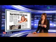 Assozial durch Handystrahlung? | 29. März 2014 | klagemauer.tv