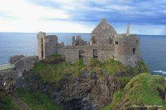 images of monea castle in county fermanagh ireland | ... castle in bushmills antrim enniskillen castle in enniskillen fermanagh