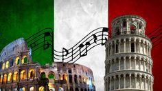 Italian Folk Music (Tarantella and something else. Old Music, Music Mix, Music Love, Ray Conniff, Jazz Guitar, Music Guitar, Zakk Wylde, World Thinking Day, Inner World