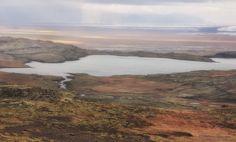 https://flic.kr/p/EayDpj | Mythical landscape - Iceland | Mythical landscape -Iceland