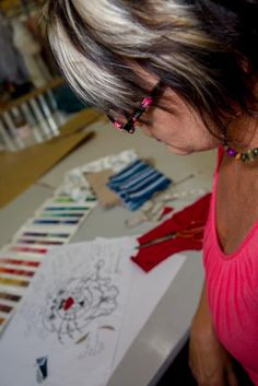 Planning Spring 2013 http://hoolies.co.za/u/s  #fairtrade #childrensclothing