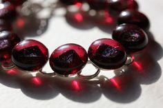 IMG_2872 Glass Jewelry, Bracelets, Blog, Bracelet, Arm Bracelets, Bangles, Super Duo