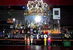 Get Yourself To Denveru0027s Best Dive Bars