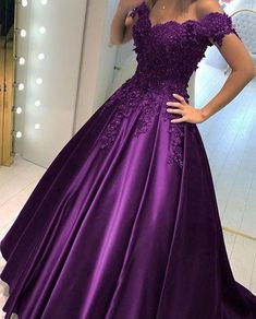 Prom Dress Long, Prom Dresses, Sweet 16 Dress, Graduation Party Dresses, Pageant Dresses, Formal Dresses