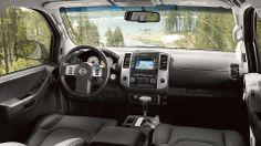 2014 Nissan Xterra http://www.causewaynissan.com/new-cars-details.aspx?year=2014&maker=Nissan&_model=Xterra&make=30&model=26676&style=363687