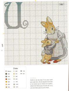 kim-3.gallery.ru watch?ph=bCZw-esSsG&subpanel=zoom&zoom=8