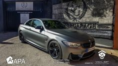 Phantom Grey (CW/R89.18X): il prototipo del desiderio. Phantom Grey (CW/R89.18X): the prototype of desire. #selfadhesive #apastickers #apafilms #apafolie #apavinyl #phantomgrey #carfoil #carwrap #carwrapping #ilw #ilovewrapping #apainside