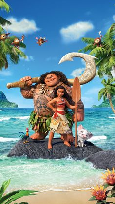 "Today is the exciting release of Disney's Moana on Blu-Ray and Dvd. Disney's Moana labeled ""Pure Disney Magic!"" is a delightful tale you'll want to watch. Moana Disney, Frozen Disney, Disney Magic, Disney Princess, Disney Cinema, Dvd Disney, Disney Movie Club, Disney Movies, Disney Parks"