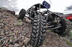 Crawler Off Road Racing, 4x4 Off Road, Moon Buggy, Tube Chassis, Vw Parts, Badass Jeep, Tonka Toys, Jeep Cj7, Kit Cars