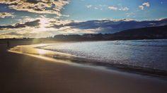 Los colores de Noja  #noja #losbarcos #playa #beach #cantabriasan #cantabriayturismo #Cantabria_y_turismo #cantabricamente #cantabriainfinita #igerscantabria #cantabria #turismo #estaes_cantabria #estaescantabria #cantabriapaísdelagua #cantabriagrafias #fotocantabria #thisiscantabria #follow #picoftheday #instapic #fotodeldia #paseúcos #paseucos #natura_cantabria #pasionporcantabria #cantábrico #ig_cantabria #cantabriamola Esta imagen tiene copyright