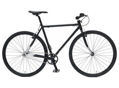 Amok Cyclocross SS $419 #retrospect #bestbicycle #swag