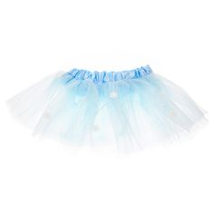 Shop the hottest styles and trends from cool jewellery & hair accessories to gifts & school supplies. Princess Tutu, Ice Princess, Hair Jewelry, Jewelry Shop, Projects To Try, Ballet Skirt, Hair Accessories, Kids, Shopping