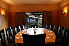 Fabulous conference facilities at Alpine Heath Conference Facilities, Conference Room, Smoking Room, Outdoor Pool, Front Desk, Car Parking, Good Night Sleep, Living Room, Wi Fi
