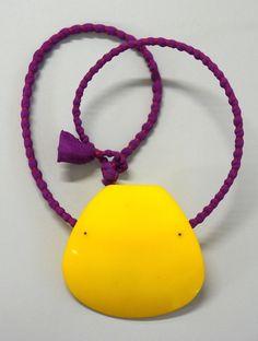 necklace by www.ioannidieleni.gr