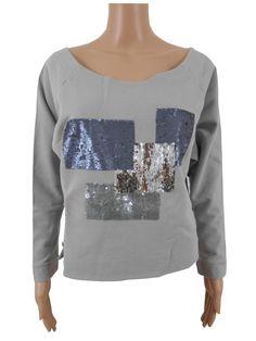 58 fantastiche immagini su Abbigliamento MANILA GRACE  6b53067bcaa