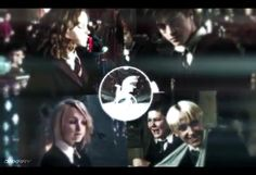 videos harry potter editPotterhead❤ videos harry potter edit Weight Loss Woes: 8 Reasons You Aren't Losing Belly Fat Harry Potter Gif, Mundo Harry Potter, Harry Potter Icons, Rowling Harry Potter, Harry Potter Pictures, Harry Potter Wallpaper, Harry Potter World, Hermione Granger, Harry Potter Draco Malfoy