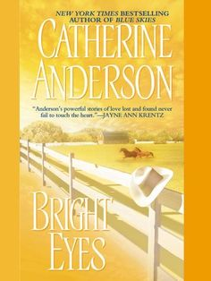Perfect timing by catherine anderson click to start reading ebook perfect timing by catherine anderson click to start reading ebook in catherine andersons newest installment in the harrigan family series an un fandeluxe Gallery