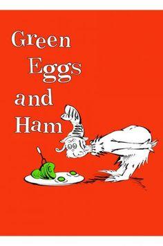 [VOIR-FILM]] Regarder Gratuitement Green Eggs and Ham VFHD - Full Film. Green Eggs and Ham Film complet vf, Green Eggs and Ham Streaming Complet vostfr, Green Eggs and Ham Film en entier Français Streaming VF