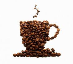 The Detox Diva | The Dark Side of Coffee
