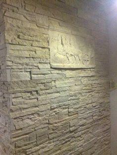 http://allegro.pl/kamien-dekoracyjny-promocja-tanio-i5454347195.html