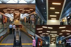 Lighting Solutions_Project pic_The Base_Forma MiniluceT5.jpg