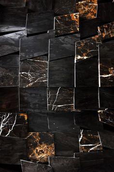 Marmor Fliesen vereinen Tradition und Luxus   http://www.granit-natursteinhandel.de/marmor-ausdrucksstarker-marmor