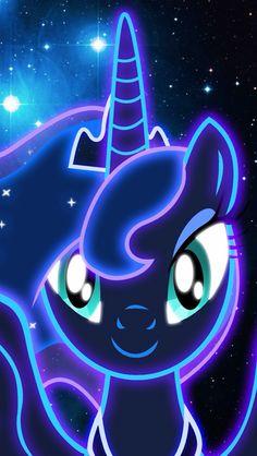 Twilight Sparkle Equestria Girl, Equestria Girls, Hasbro My Little Pony, My Little Pony Comic, Hypebeast Iphone Wallpaper, My Little Pony Wallpaper, Nightmare Moon, Pusheen Cat, Moon Princess