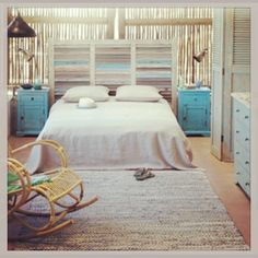 1000 images about week end a la mer on pinterest - Decoration style bord de mer ...