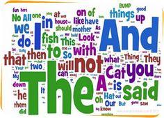 İngilizce Öğretmenleri İçin Aktiviteler