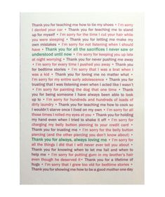 Funny Sweet Mother's Day #cards