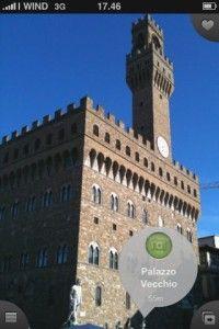 8 app per girare la Toscana! Viaggiatori e viaggi 2.0 troveranno tantissime app per organizzare al meglio il proprio viaggio in Toscana sicuri di non perdersi niente.